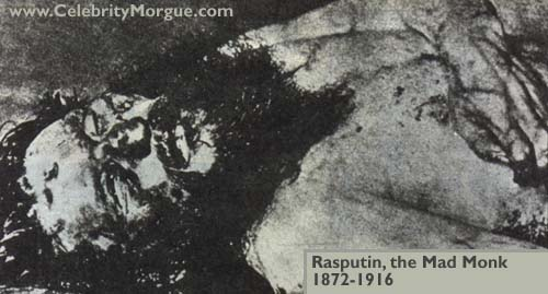 http://okart.files.wordpress.com/2009/04/rasputin.jpg